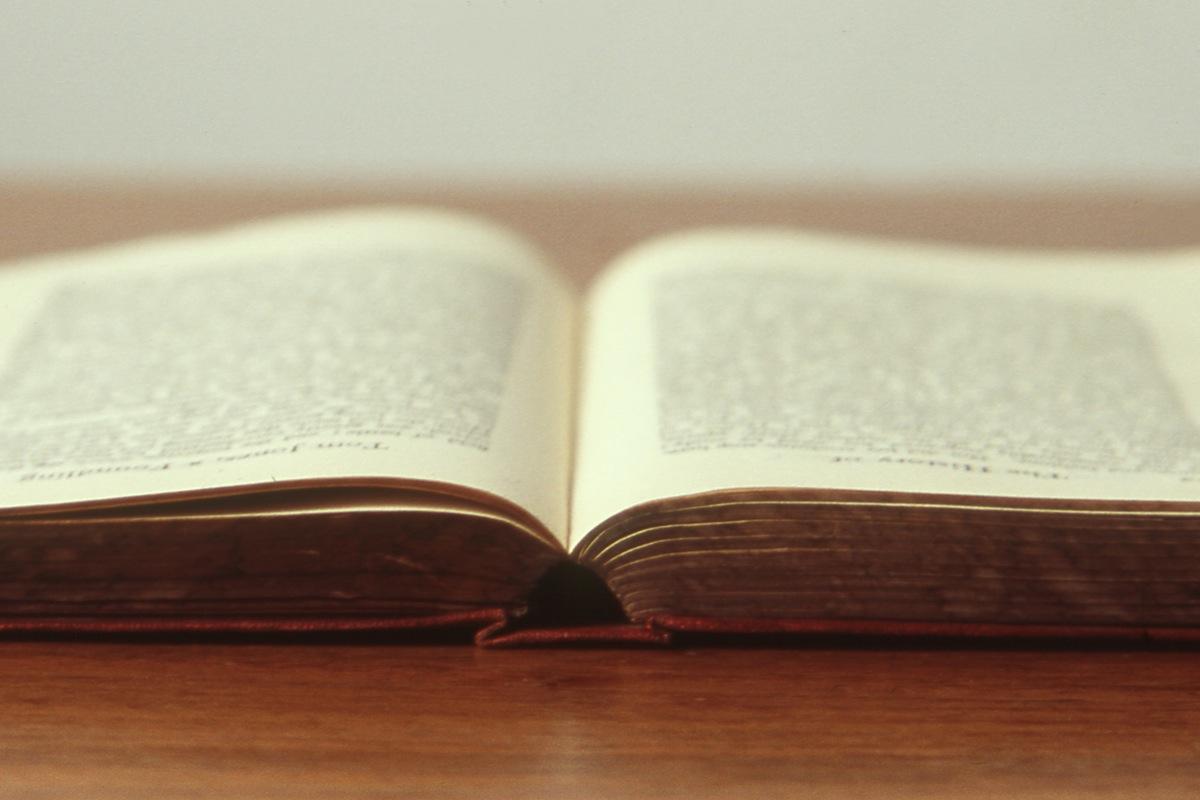 blur-old-antique-book-2