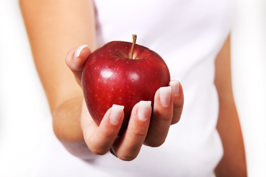 Motley post> How to: avoid consuming rottenfruit