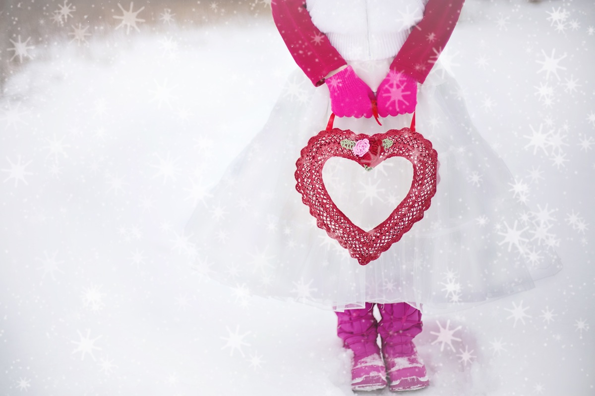 valentine-heart-romantic-love