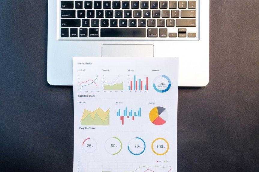 BCU Resource: complimentary stewardship/time managementdocument