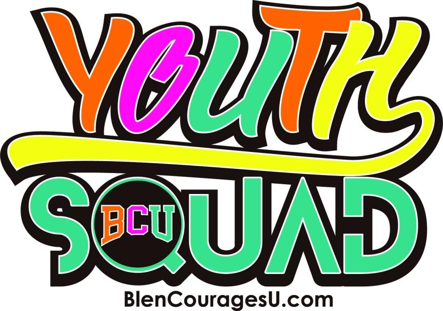 BCU Youth Squad interview: Kierra Hannon!(FINALE).