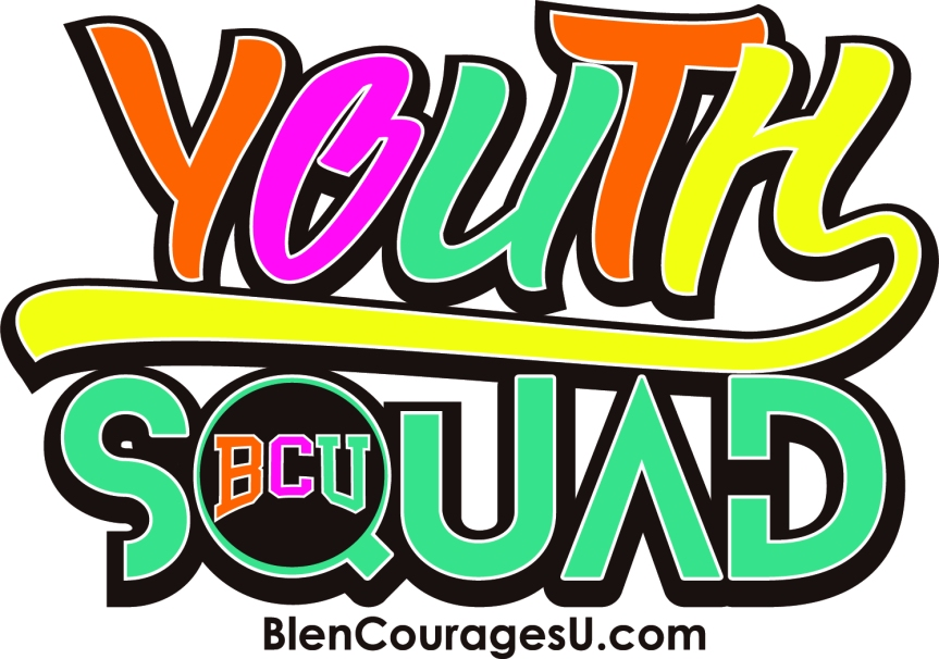 BCU Youth Squad interview: Kierra Hannon (part2).